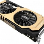 Palit GeForce GTX 970 JetStream (4)