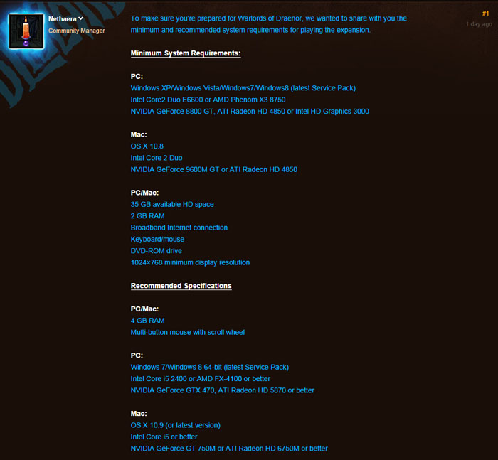 WOW6.0-WOD-system-requirements