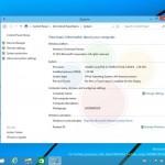Windows-9-Preview-Build-9834-1410433793-0-5