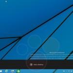 Windows-9-Preview-Build-9834-1410433803-0-5