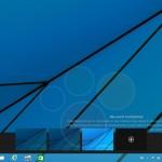 Windows-9-Preview-Build-9834-1410433819-0-5