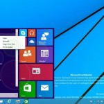 Windows-9-Preview-Build-9834-1410433937-0-5