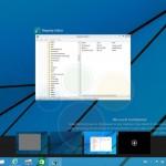Windows-9-Preview-Build-9834-1410434038-0-5