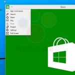 Windows-9-Preview-Build-9834-1410439491-0-0