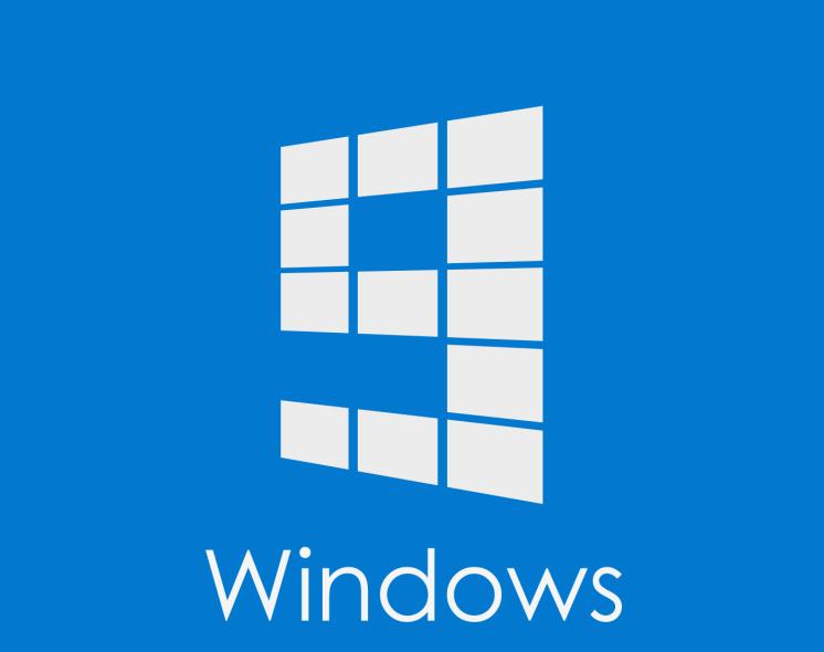 windows 9 en vidéo