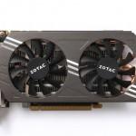 Zotac GeForce GTX 970 (1)