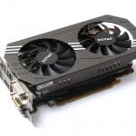 Zotac GeForce GTX 970 (2)