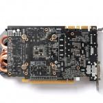 Zotac GeForce GTX 970 (4)