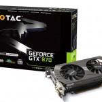 Zotac GeForce GTX 970 (6)