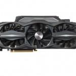 Zotac GeForce GTX 970 AMP! Extrême (1)