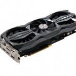Zotac GeForce GTX 970 AMP! Extrême (2)