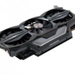 Zotac GeForce GTX 970 AMP! Extrême (3)