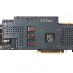 Zotac GeForce GTX 970 AMP! Extrême (4)