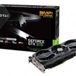 Zotac GeForce GTX 970 AMP! Extrême (6)