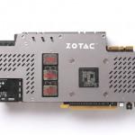 Zotac GeForce GTX 970 AMP! Oméga (3)