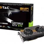 Zotac GeForce GTX 970 AMP! Oméga (5)
