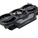 Zotac GeForce GTX 980 AMP! Extreme (3)