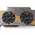 Zotac GeForce GTX 980 AMP! Omega (1)