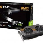 Zotac GeForce GTX 980 AMP! Omega (6)