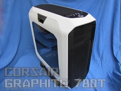 corsair_graphite_780T_000