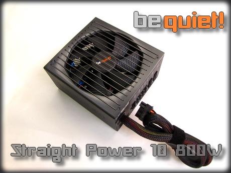 straight_power_000