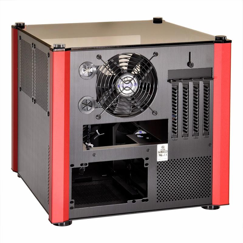v359-016