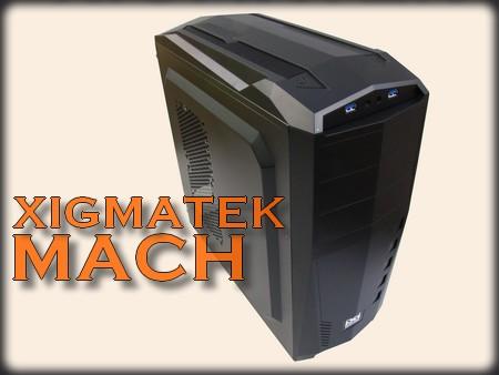 xigmatek_mash_000