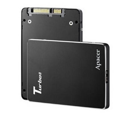 Un SSD qui combine USB3 et Sata