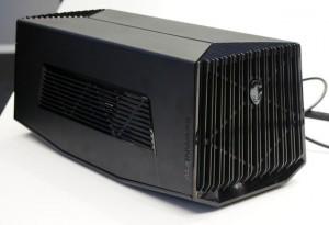 373597-alienware-graphics-amplifier-left