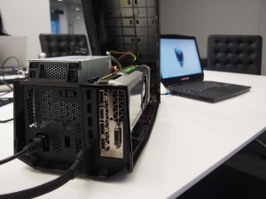 373598-alienware-graphics-amplifier-with-laptop