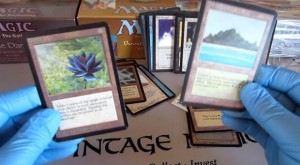 40600_01_fan_opens_vintage_magic_card_set_on_camera_finds_rare_card_worth_30k