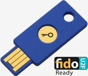 40713_01_google_now_provides_two_factor_authentication_with_physical_usb_key