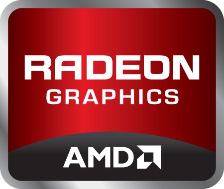 AMD Radeon Catalyst 14.9.2 en BETA