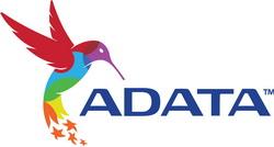 Adata logo 1