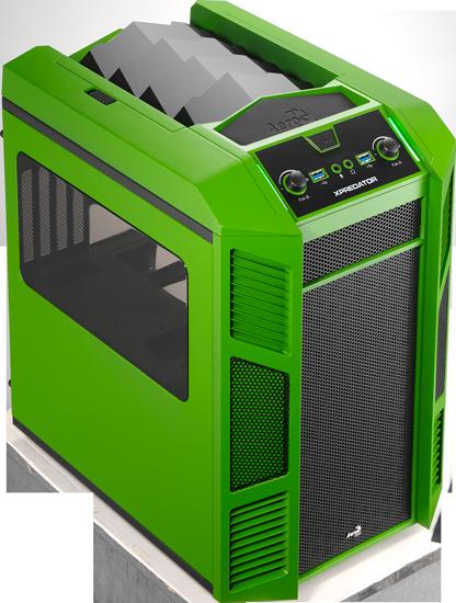 Aerocool-XPredator-Cube-3
