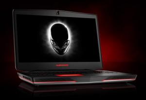 Alienware-17