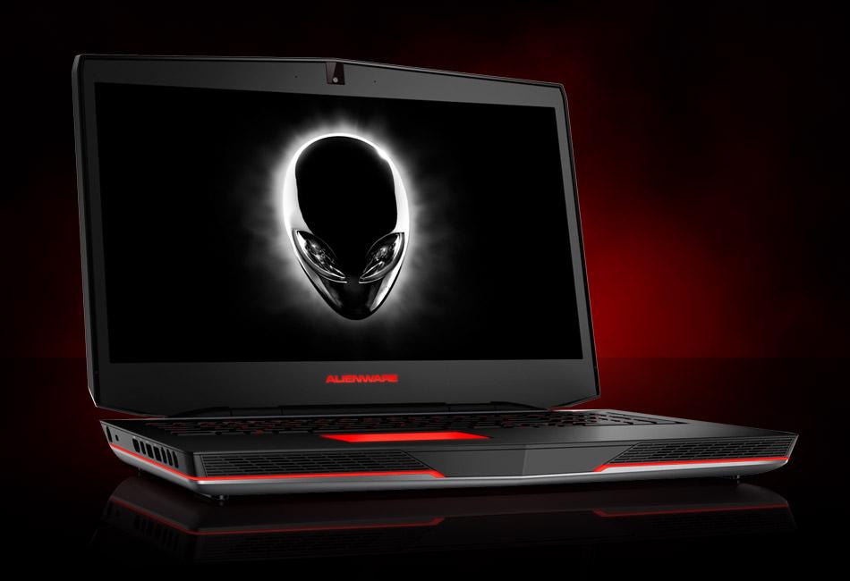 Un alien à 4.4GHz