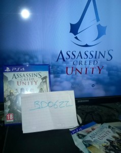 Assassins-Creed-Unity-Leaked-Copy-2-635x800