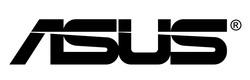 Asus logo 1