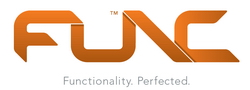 Func logo