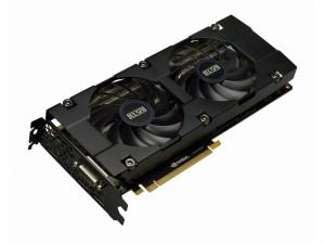 GD980-4GERXS_1024x768a