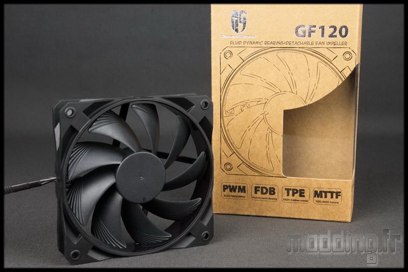 GF 120 Intro
