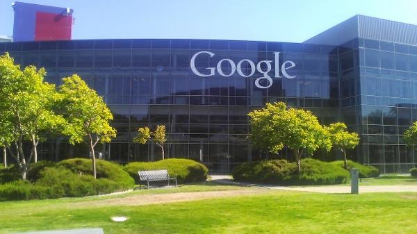 Google a peur d'Amazon