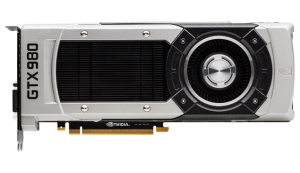 NVIDIA-GeForce-GTX-980-635x368