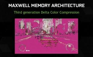 NVIDIA-Maxwell-Third-Generation-Delta-Color-Compression2-635x392
