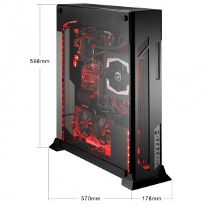 PC-O7S ATX Chassis (2)