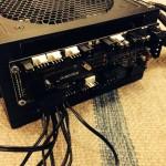 PCGHX-Promo-Oel-PC-Update-0039-pcgh