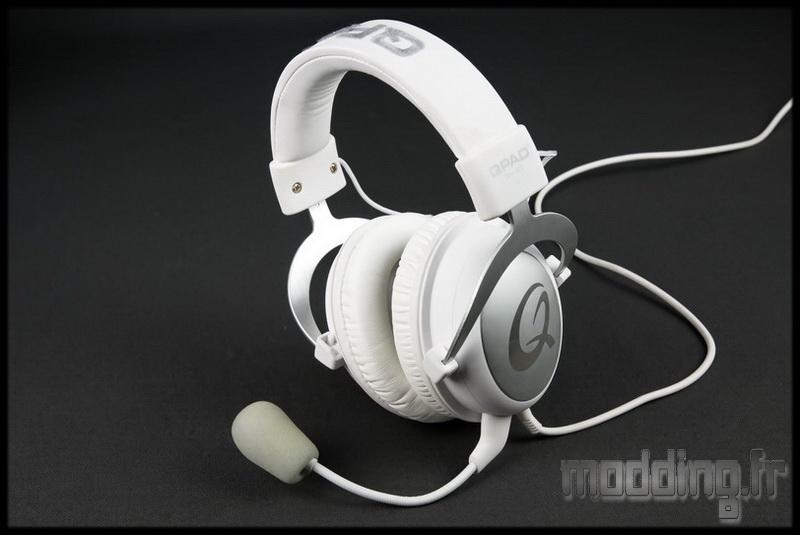 QH-90 Intro
