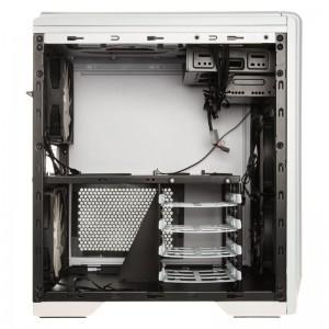 RAIJINTEK Aeneas Micro-ATX Cube -wei+ƒ (3)