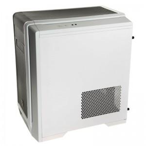 RAIJINTEK Aeneas Micro-ATX Cube -wei+ƒ (9)
